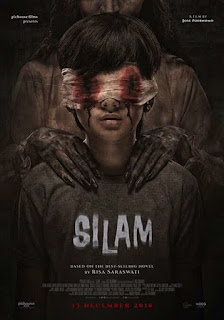 Download Silam (2018)