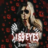 [2007] - Angels-Devils (2CDs)