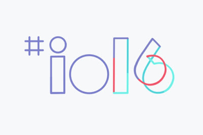 مؤتمر جوجل 2016