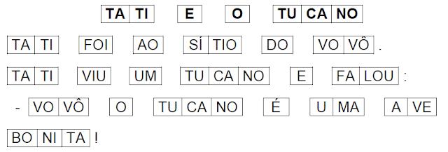 texto-fatiado-emquadrinhos-tati-e-o-tucano-elisangela-terra.png