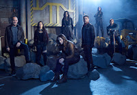 Agents of SHIELD Season 5 Promo Photo 8 (11)