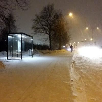 Jyväskylä Aholaita