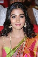 Pooja Hegde Latest Hot Photos HeyAndhra.com