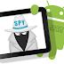 Cara Menyadap Android Seseorang Jarak Jauh (BBM SMS IG PATH CAMERA)