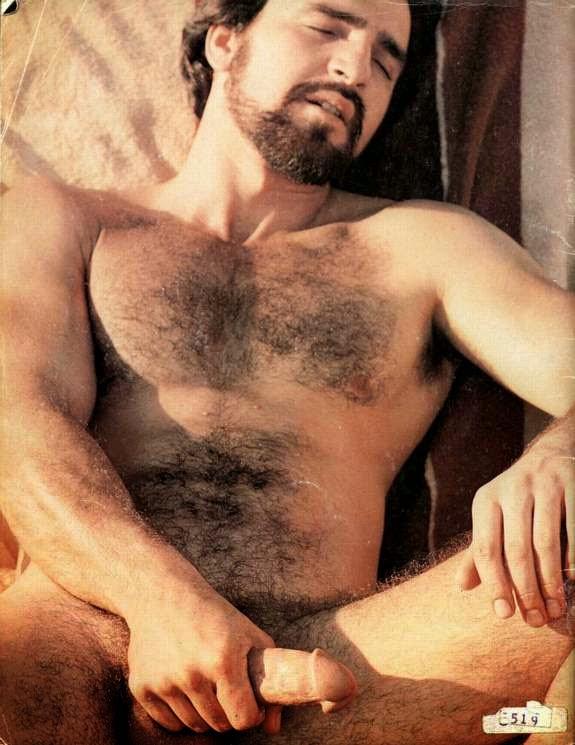 muscular young men gay porn dominant
