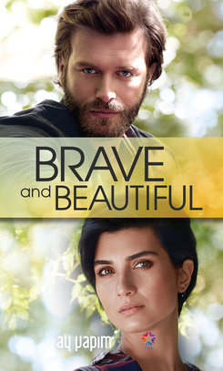 Brave And Beautiful S01 Hindi Dubbed Complete WEB Series 720p HDRip x265 HEVC [E85]