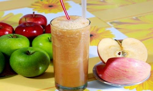 http://www.beritamu.info/2016/01/manfaat-dan-cara-membuat-jus-apel-segar.html
