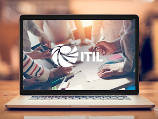 ITIL Foundations Training Bundle