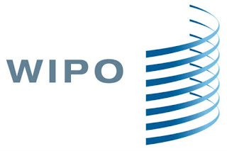 Cabinet approves accession to WIPO Copyright Treaty,Performance & Phonograms Treaty