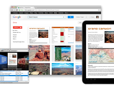 A Collection of Chrome Extensions for Social Studies Teachers