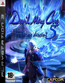 devil may cry free download