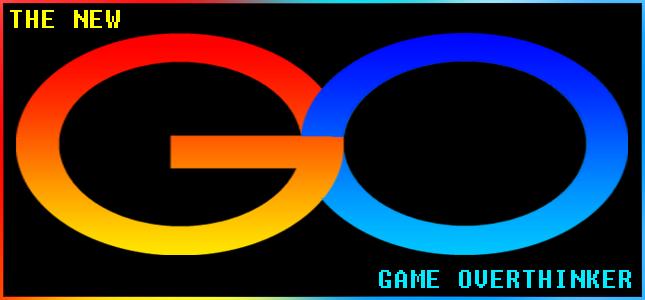 The Game Overthinker
