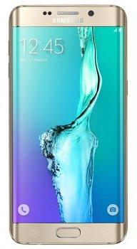 Daftar Harga HP Samsung Galaxy Bulan Desember 2018 Baru