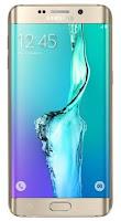 harga baru Samsung Galaxy S6 Edge Plus, harga bekas Samsung Galaxy S6 Edge Plus