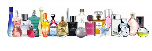 Resultado de imagem para perfume