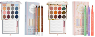House of Lashes x Sephora Collection Giveaway