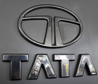 Spotlight : Tata among top five in India's most attractive brands index