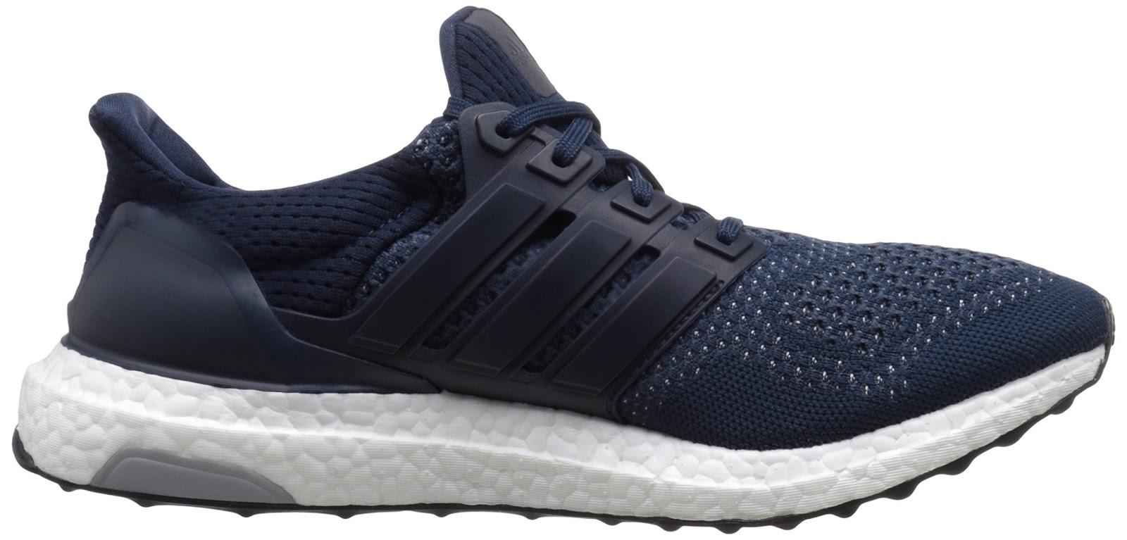 70ae31c14adf Adidas Ultra Boost