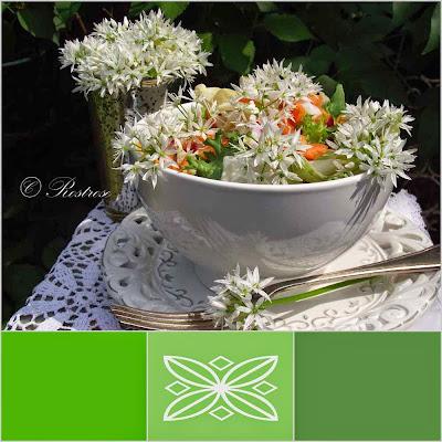 http://rostrose.blogspot.co.at/2014/04/barlauchbluten-salat-und-h54f.html