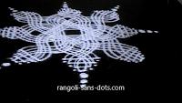 padi-kolam-designss-112a.jpg
