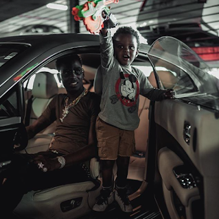 Is Young Dolph Dead?