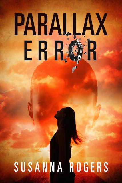 parallax-error, susanna-rogers, book