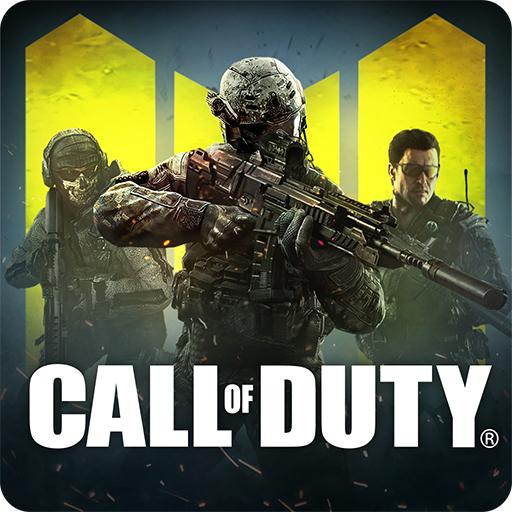 Download Call of Duty Mod Apk v1.0.8 [Unlimited Ammo/No Reload]