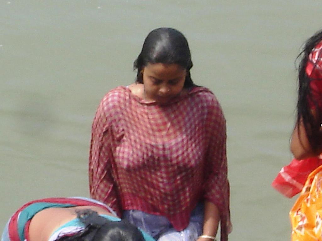 Angel thai massage escort utan kondom