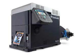 QL-300