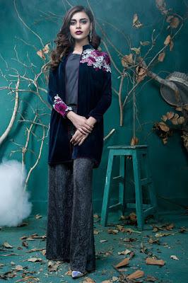 Latest-zainab-chottani-party-wears-2018-collection-5