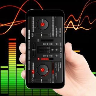 VirtualDJ Remote 8 0 0 Apk free | Zone Cracked - Virtual DJ skins