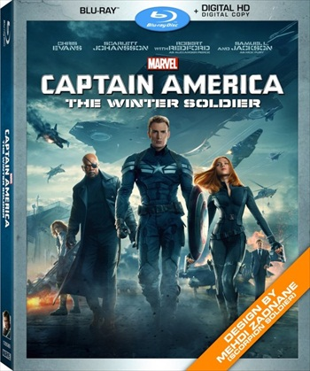 Captain America The Winter Soldier 2014 Dual Audio Hindi Bluray Movie Download