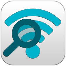 WiFi%2BInspect