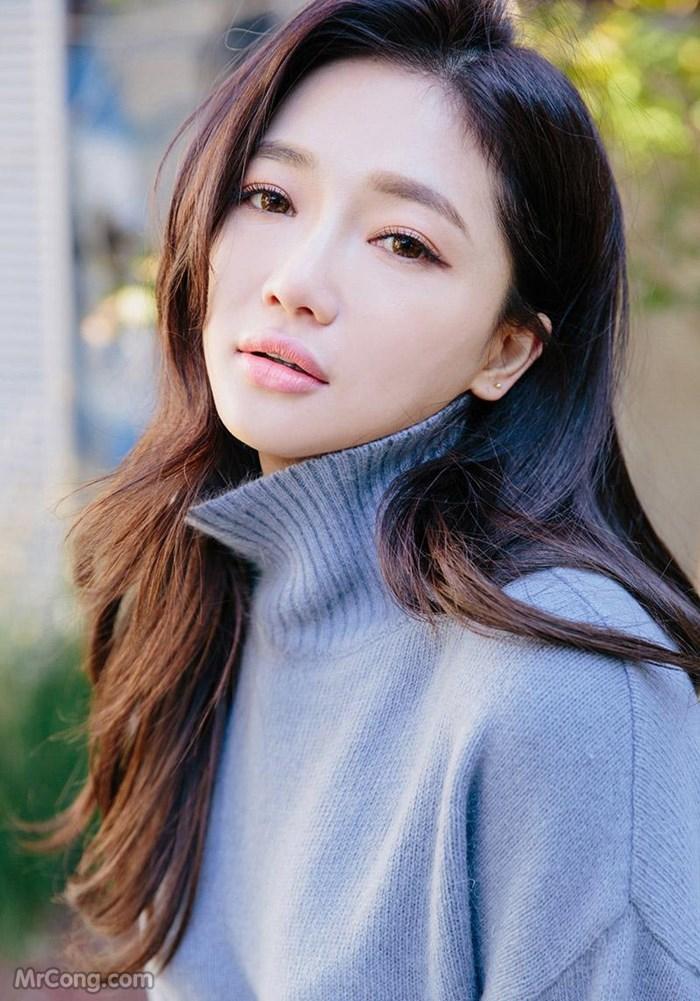 Image MrCong.com-Seo-Sung-Kyung-BST-thang-11-2016-014 in post Người đẹp Seo Sung Kyung trong bộ ảnh thời trang tháng 11/2016 (209 ảnh)