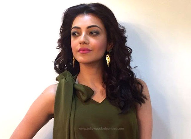 Thala 57: Kajal Aggarwal role in Ajith-starrer