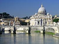 La Basilica di San Pietro Visita guidata per bambini