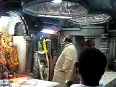 Delhi hanuman mandir