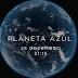 """RTP1 estreia no dia de Natal a série documental """"Planeta Azul"""""""