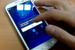 Ini dia 3 Cara Ampuh Mengatasi Touchscreen Ponsel Android Error, yuk kepoin!