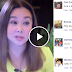 Watch: Korina Sanchez slams President Duterte