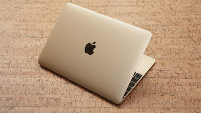 jasa service macbook