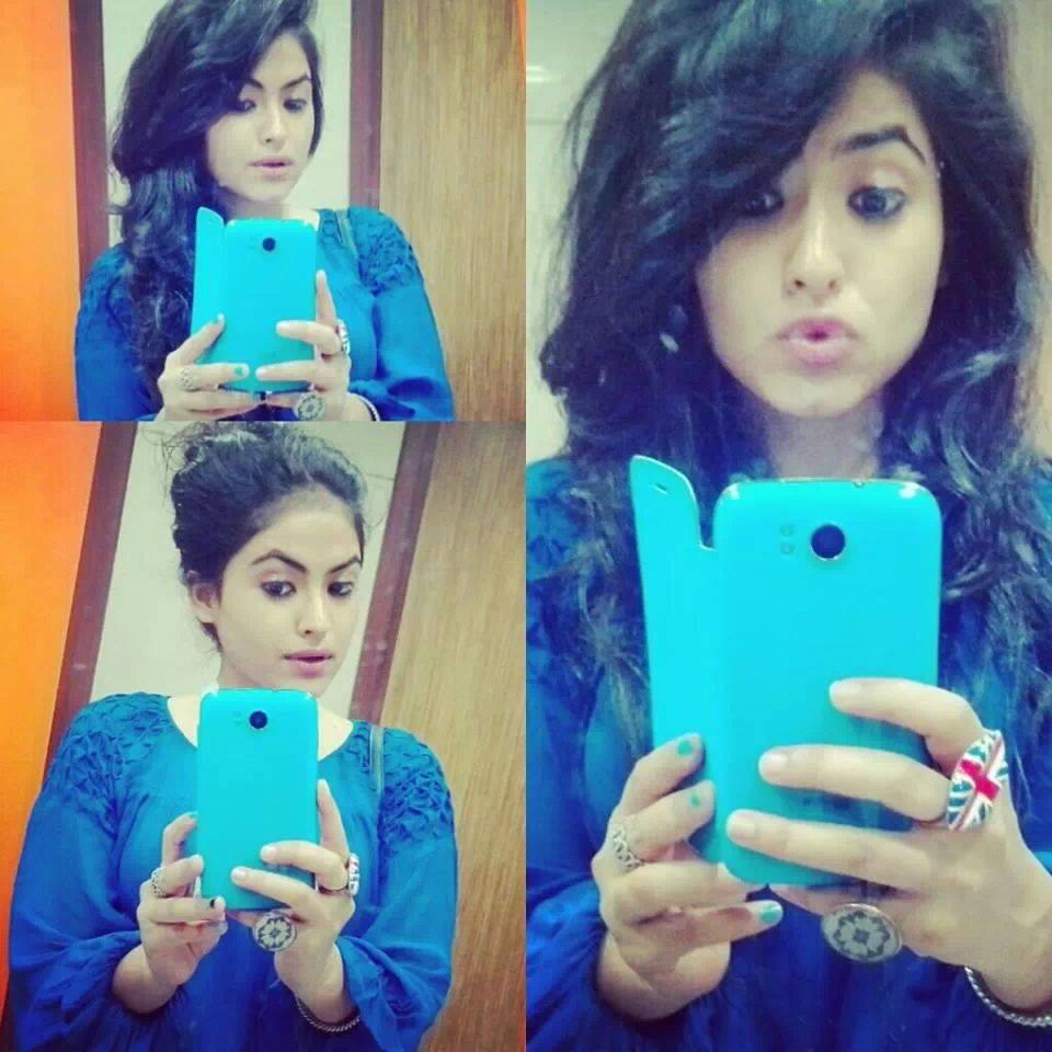 Chennai Aunty And Girls - Mobile Number- Whatsapp Aunty -8290