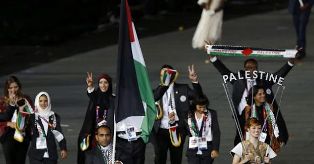 Fakta - Fakta Menarik Seputar Penyelenggaraan Olimpiade 2016 Rio De Jeniero
