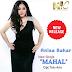 Anisa Bahar - Mahal (Cover Meggie Z) ]Single]