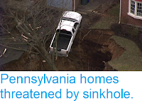 http://sciencythoughts.blogspot.co.uk/2017/01/pennsylvania-homes-threatened-by.html
