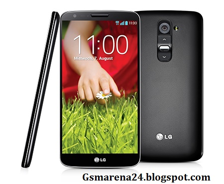 How to unbrick LG G2 with stock firmware guide - Gadgets and