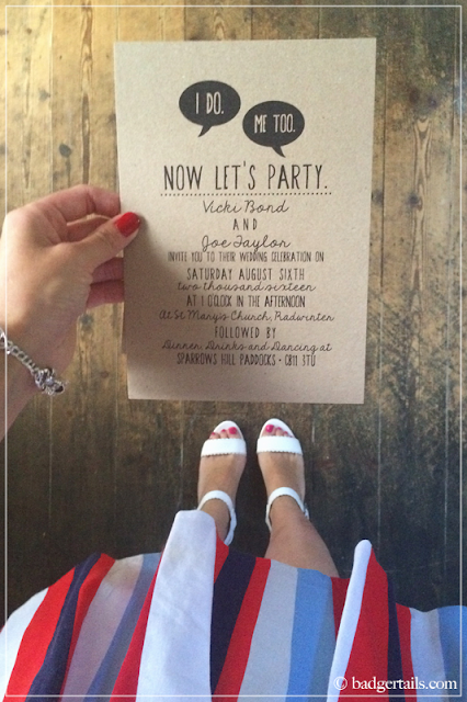 Wedding-Invitation-in-Hand