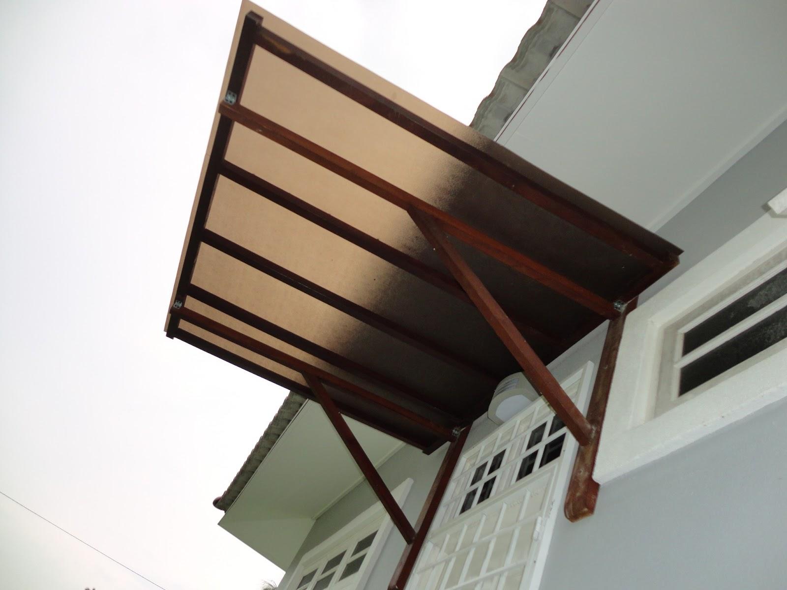 My First Blog Tips Dekorasi Ala Ala Caraku