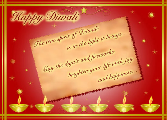 Happy deepavali images, Diwali images 2018, Deepavali photos download, Diwali 2018 images, Diwali images free download full hd, Diwali wishes images, Diwali photo, Diwali wishes 2018, Happy diwali images 2018, Happy diwali images free download, Happy diwali images facebook, Happy diwali images whatsapp