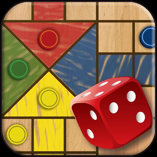 لعبة لودو كلاسيك Ludo Classic مهكرة بدون أعلانات وجاهزة للتحميل